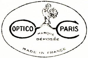 optico 16