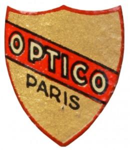 Optico 18