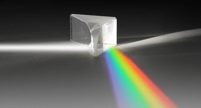 histoire des projections lumineuses archives du blog les prismes et l tude de la lumi re. Black Bedroom Furniture Sets. Home Design Ideas