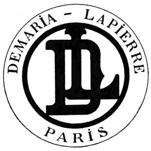 Demaria 02