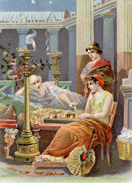 Histoire Des Projections Lumineuses Archives Du Blog Les Progres