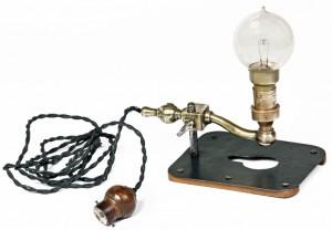 Electricite 02