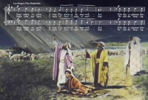 Pastorale 01