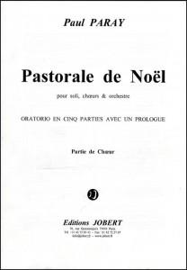 Pastorale 07
