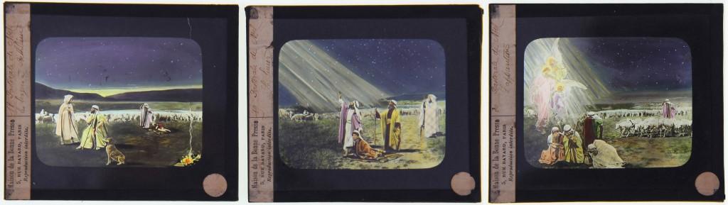 Pastorale 12