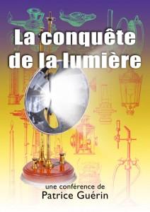 Conf. Lumiere