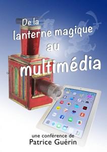 Conf. Multimedia