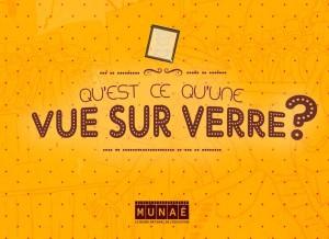 Munae 23b