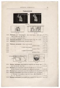 Molteni plaque 1