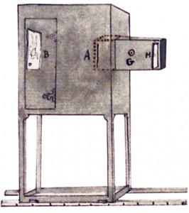 Epidiascope 03