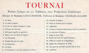Tournai 04