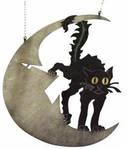 Chat Noir 15