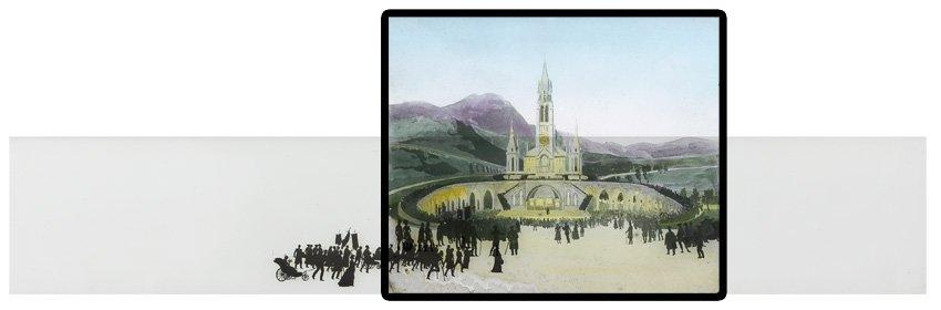 A Lourdes 01