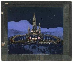 Lourdes 14