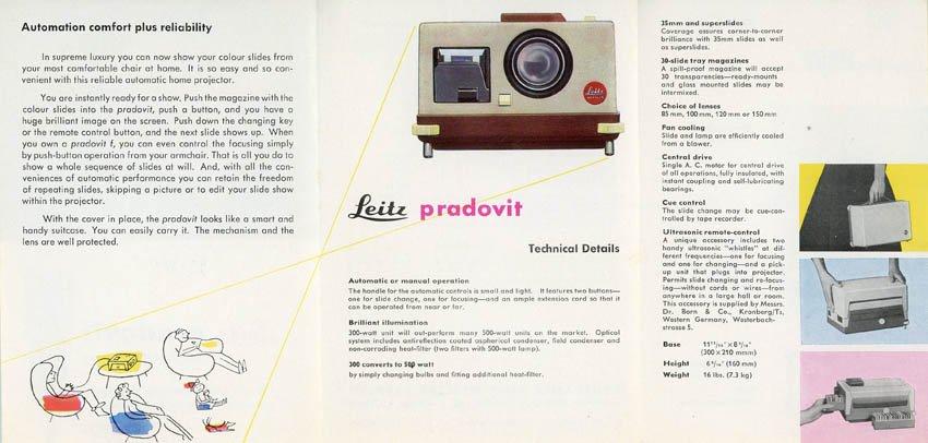 Pradovit 02
