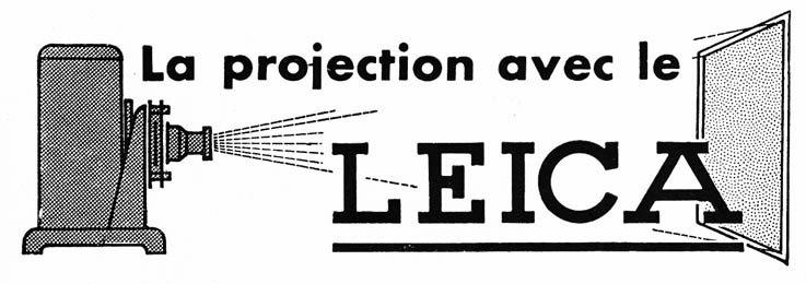 Leitz Story 03
