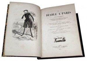 DiableParis 03