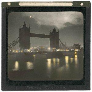 London 05