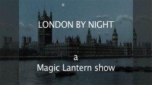 London 08