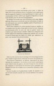 CuveLabo 04