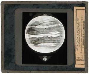 Flammarion 08