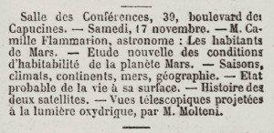 Flammarion 5