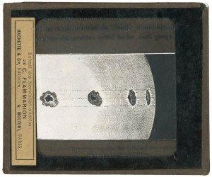 Flammarion 6b