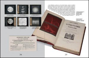 6 Livre 2 Flammarion