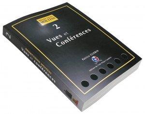 7 Livre 2 couv